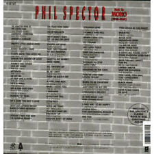phil spector Back to Momo (1958-1969)