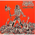 RIGOR MORTIS - Wizards Of Gore (lp) - LP