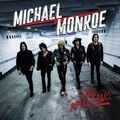 MICHAEL MONROE - One Man Gang (cd) - CD
