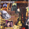 JOE STRUMMER - Gangsterville (12'') - 12 inch 45 rpm