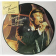 david bowie boys keep swinging - 40th anniversary ( picture disc, limited edition )