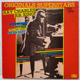 ray charles bb king original superstars