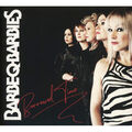 BARBE-Q-BARBIES - Borrowed Time (cd) - CD