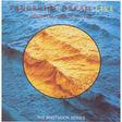 tangerine dream brighton - march 25th 1986
