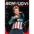 BON JOVI - Calendrier 2021 A3 - Calendar