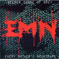 EVERY MOTHER'S NIGHTMARE - Deeper Shade Of Grey (cd) - CD
