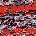 EVERY MOTHER'S NIGHTMARE - Smokin' Delta Voodoo (cd) - CD