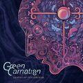 GREEN CARNATION - Leaves Of Yesteryear (cd) - CD