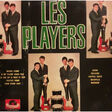 les players players
