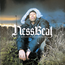 NESSBEAL - La mélodie des briques - 33T x 2