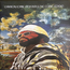 LONNIE LISTON SMITH & THE COSMIC ECHOES - Expansions - LP Gatefold