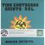TINO CONTRERAS - Musica Infinita - 33T Gatefold