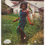 JEANNETTE NDIAYE - Makom Ma Bobe - Maxi x 1