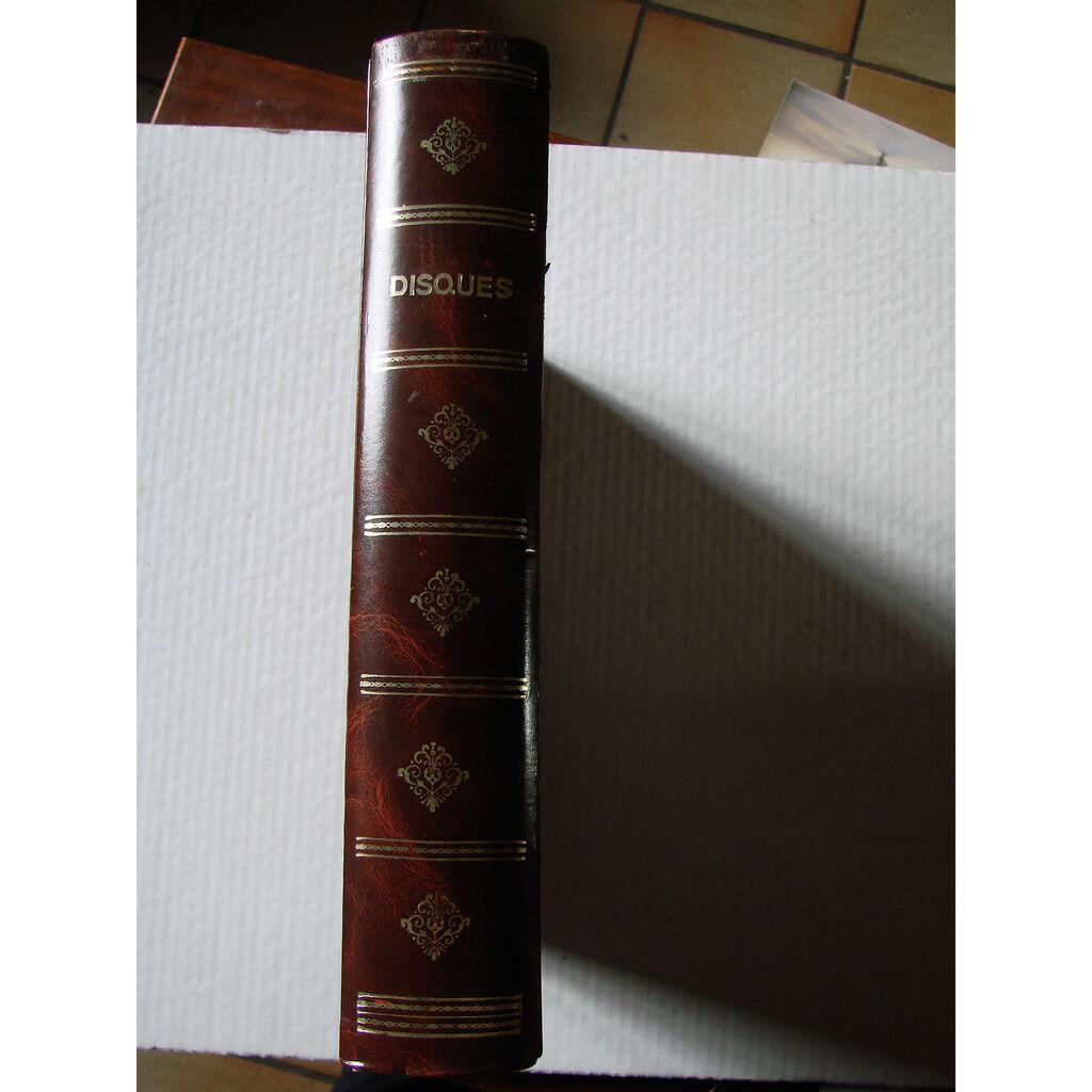 quatuor Pascal - J. Dumont : 1er violon Beethoven : integrale des quatuors pour cordes en 11 LP