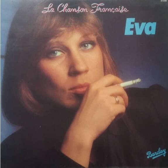 EVA La chanson française