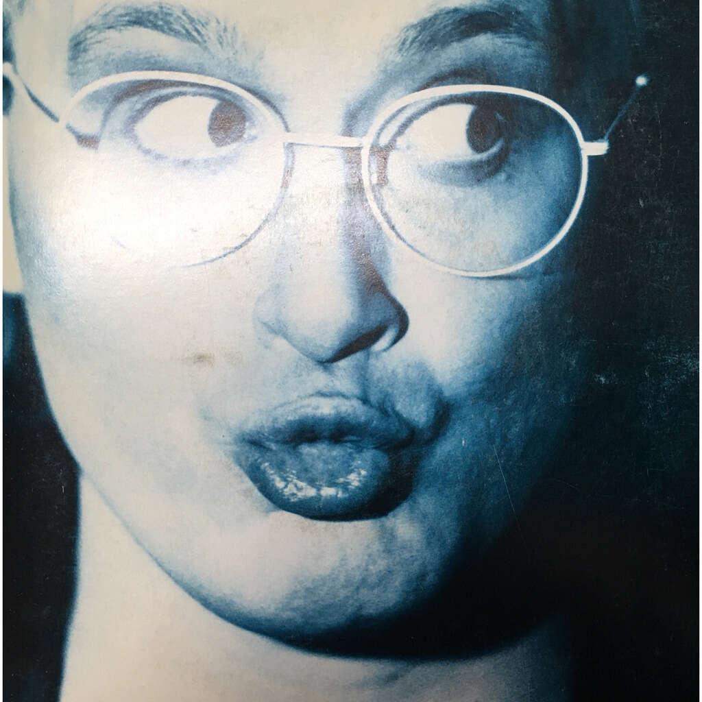 HAUROGNE JACQUES ROCKER SYMPHONIQUE / fille aux allumettes - promo en KIT dépliant