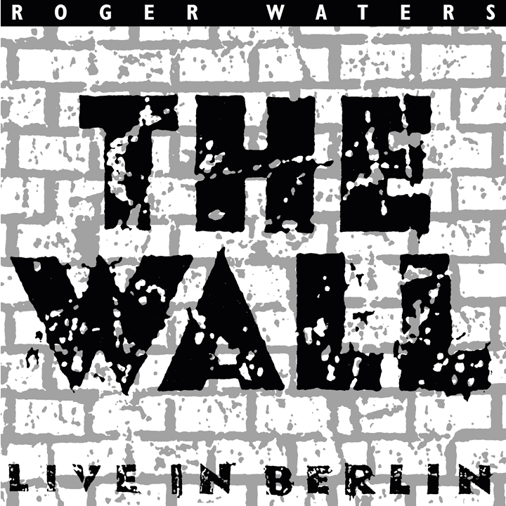 roger waters live in berlin ( rsd 2020)
