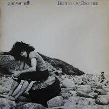 gino vannelli brother to brother