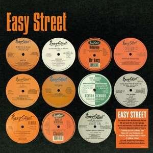 various EASY STREET
