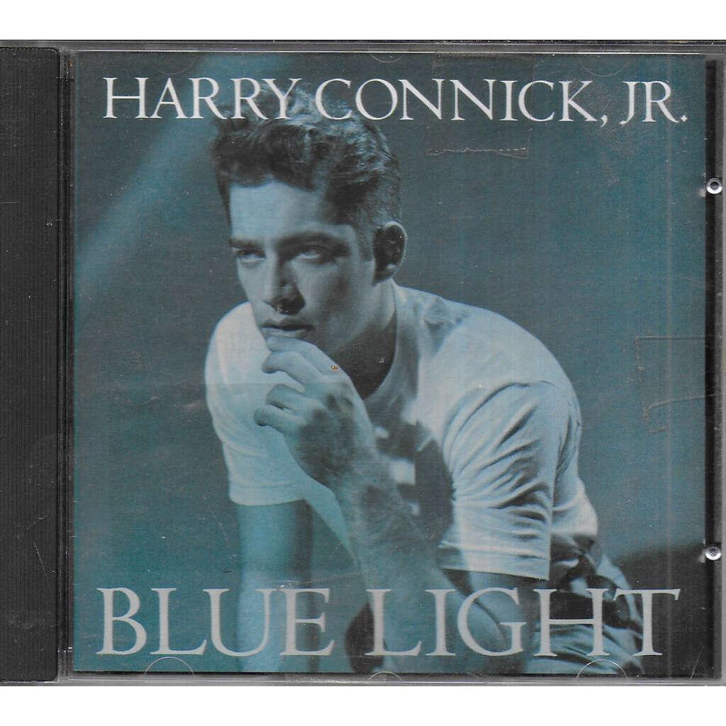 Harry CONNICK Jr Blue Light