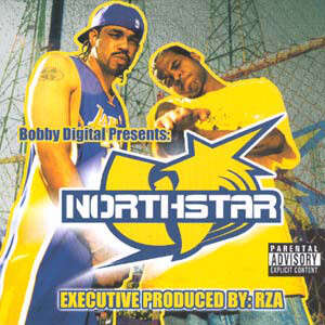 Northstar Bobby Digital Presents: Northstar