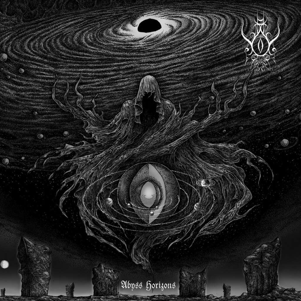 BATTLE DAGORATH Abyss Horizons