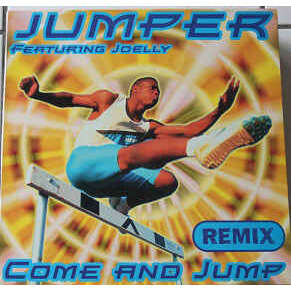 Jumper Come And Jump (Remix)