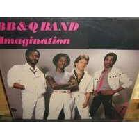 bb & q band imagination