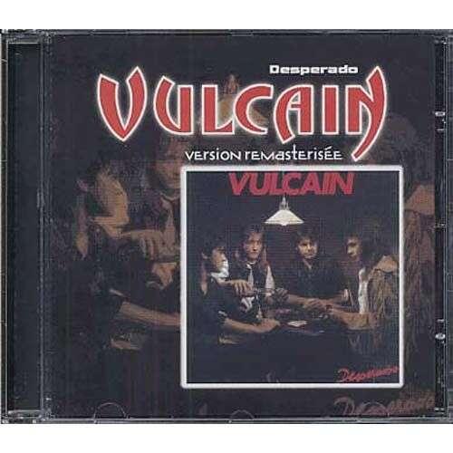 Vulcain Desperados