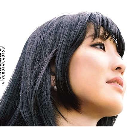 Risa Takeda Pandora