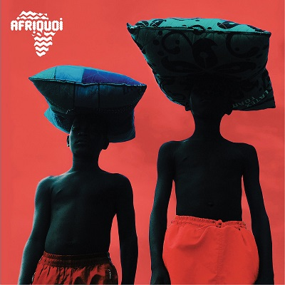 Afriquoi Time Is A Gift Which We Share All The Time