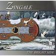 zingalé the bright side