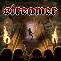 STREAMER - Light Of Death (cd) - LP