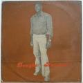 DOUGBE ANTOINE - S/T - Yin we ana mon - LP