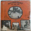 PAT THOMAS - Wednesday at Tip Toe - LP