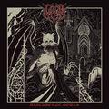 LORD VIGO - Blackborne Souls (2xlp) - LP x 2