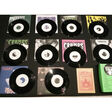 the cramps file under sacred music - ultrarare test pressing box set !!!