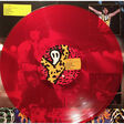 the rolling stones voodoo lounge uncut ( limited: 3 red vinyls )