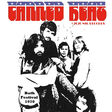 canned heat live at the bath festival 1970 july 28th ltd 2 cd