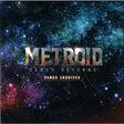 metroid: samus returns samus archives sound selection