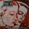 the passions passion plays