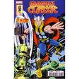 MARVEL CLASSIC 1ÈRE SÉRIE - Marvel Classic 1ère Série n° 7 Thor - 400 gr