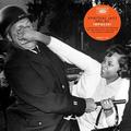 spiritual jazz xll (various) impulse! esoteric, modal & progressive jazz from the impulse! label 1962-75