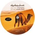 derboukas camel bossa / caravan march