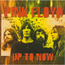 PINK FLOYD - UP TO NOW - CD