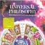 PREACHERMAN - UNIVERSAL PHILOSOPHY PREACHERMAN PLAYS T.J HUSTLER'S GREATEST HITS - CD