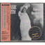 BESSIE SMITH - The Complete Recordings Vol. 3 JAPAN OBI 2CD NEW - CD x 2