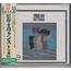 BILL EVANS - Trio 64 JAPAN OBI NEW - CD