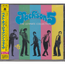 JACKSON 5 - The Ultimate Collection JAPAN OBI NEW - CD