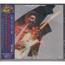 ALBERT COLLINS - Frozen Alive! JAPAN OBI NEW - CD